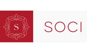 SOCI Inc